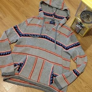 American Eagle Sweater.